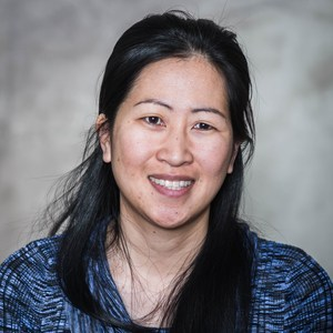 Janet Ngo's Profile Photo