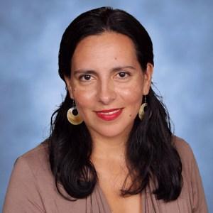 Paulina Wilson's Profile Photo