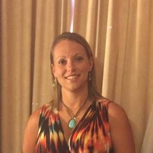 Tonya Lohr's Profile Photo