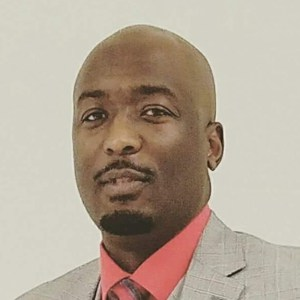 Chris Reid's Profile Photo