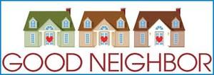 Good Neighbor.jpg