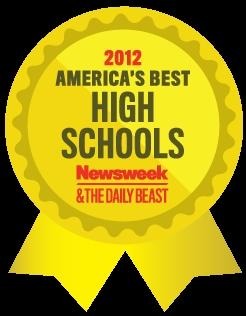 best-high-schools-newsweek-dailybeast-badge-L.jpg