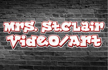 Video/Art