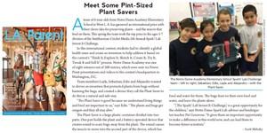 la parent article photo for website.jpeg