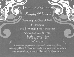 Fashion Show Invitation.jpg