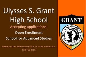Grant HS Open Enrollment Photo.jpg
