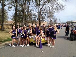 CheerleadersGTP.jpg