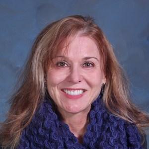 Antoinette Gaglione's Profile Photo