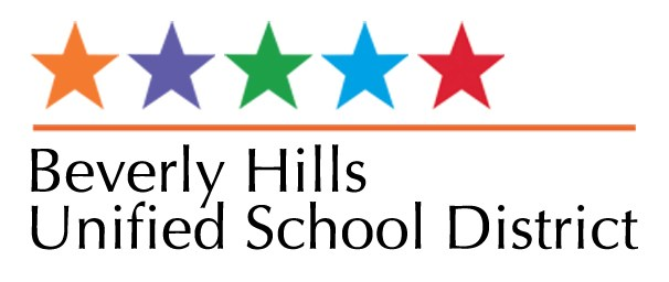 New Student Registration for Beverly Hills Public Schools Opens February 15th Thumbnail Image