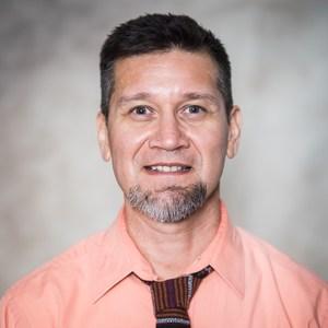 Angelo Benavides's Profile Photo