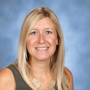 Sara Jozefiak's Profile Photo