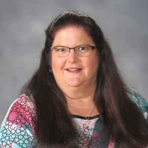 Alta McElrath's Profile Photo