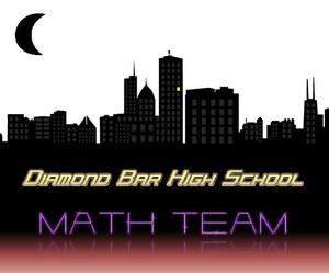 Math Team.jpg