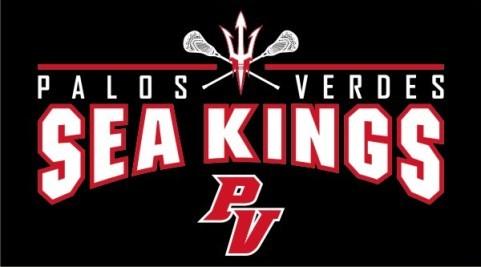 PVHS Boys' Lacrosse logo