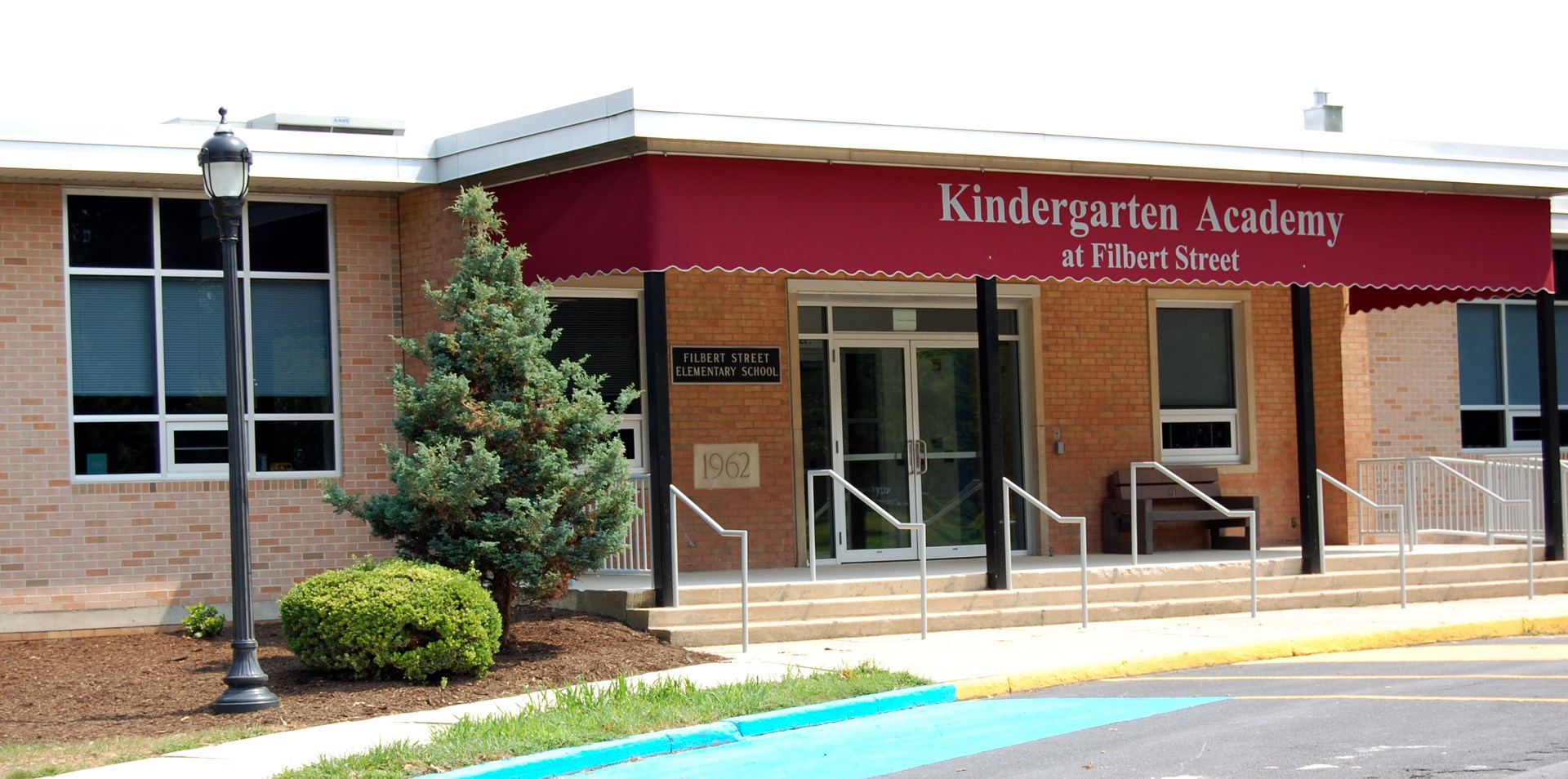 Picture of Kindergarten Academy