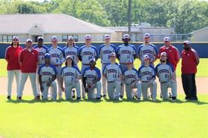 baseballteam2018.jpg