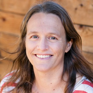 Rebecca Husband's Profile Photo