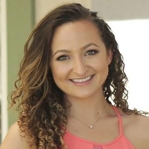 Ms. Vanderwielen's Profile Photo