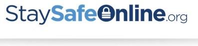 Stay Safe Online .org