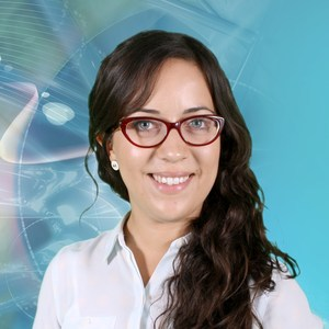 Adriana Cartagena's Profile Photo