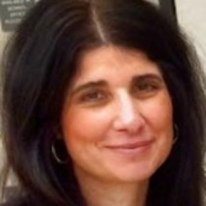 Diana G. Abbati, Ed.D.'s Profile Photo