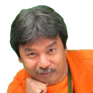 Louis Pormprasong's Profile Photo