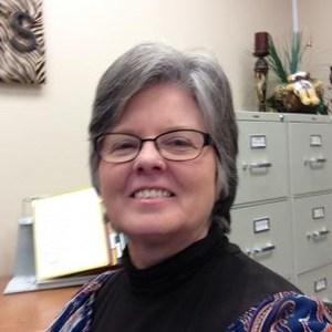 Cheryl Larson's Profile Photo