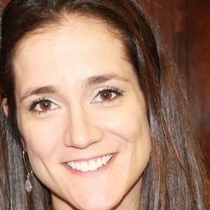 Lauren Westbrook's Profile Photo