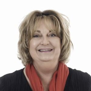 Linda Kittley's Profile Photo