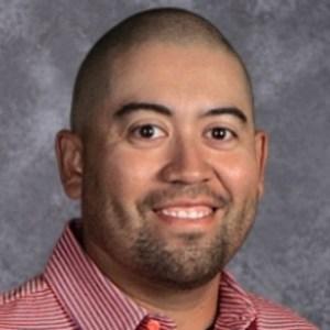 Jacob Hernandez's Profile Photo