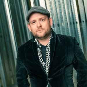 Jon Lambert's Profile Photo