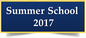 Summer School 2017 Info Thumbnail Image