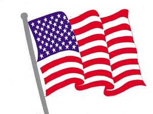 American-flag-clipart-free-graphics-united-states-flag-ima-clipartix.jpg