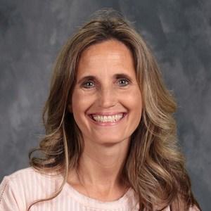 Bonnie Hlavinka's Profile Photo