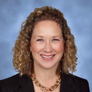 Kathy Pille's Profile Photo