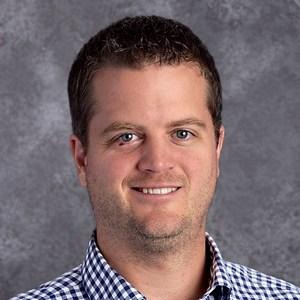 Philip McGovern's Profile Photo
