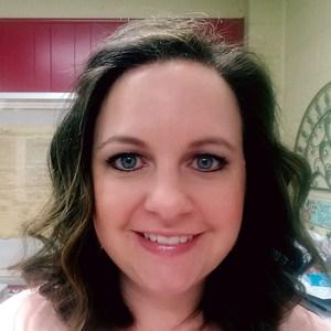 K'Lee Taylor's Profile Photo