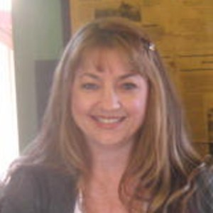 Sue Poole's Profile Photo