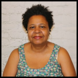Sheila Green-Samuels's Profile Photo