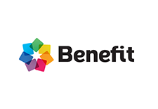 benefit mobile logo.png