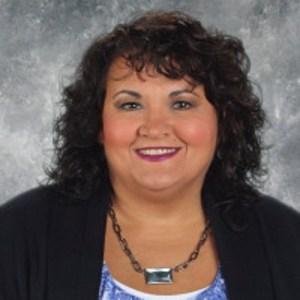 Jeanetta Slezak's Profile Photo