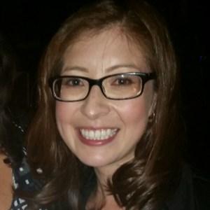 Sandra Muñoz's Profile Photo