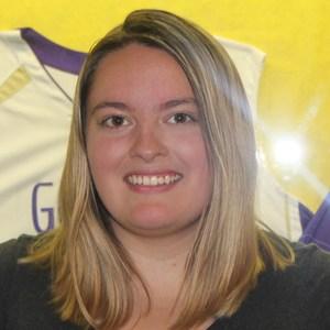 Brenna Stubbs's Profile Photo