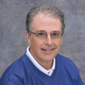 Ed Walsh's Profile Photo