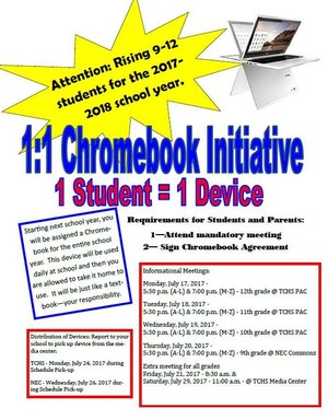 Chromebook Flyer.jpg