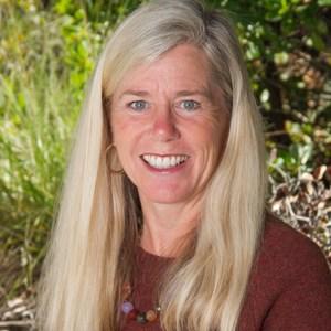 Patti Ackerman's Profile Photo