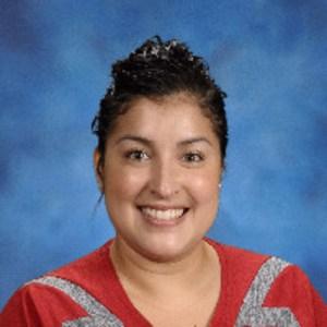 Karla Lopez's Profile Photo
