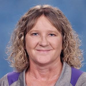 Donna Blossman's Profile Photo