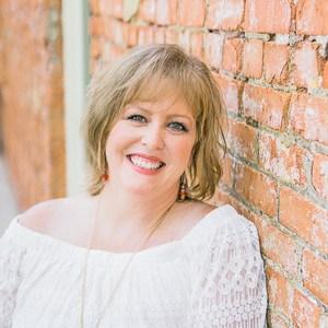 Mechelle Foster's Profile Photo