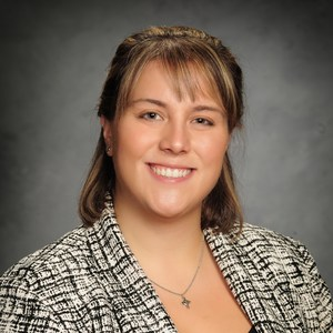 Michelle Gorton's Profile Photo